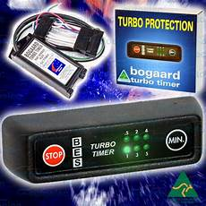 bogaard turbo timer kit for suit toyota 78 series plug play harness 925 lc79rv