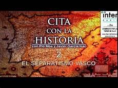 libro vasco cita con la historia 02 el separatismo vasco