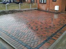 i block pavers for outdoors block paving helps in using the patio effectively
