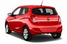 Opel Karl 2018 Bis Zu 21 Rabatt Meinauto De