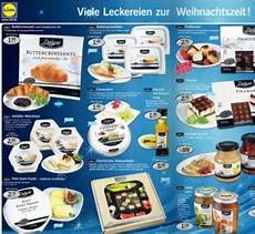 haushaltswaren online die st 228 ndige einkaufsliste haushaltswaren online kaufen