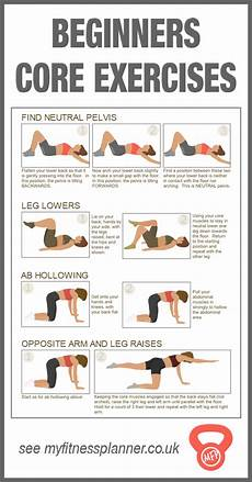 exercises beginners 18791 exercises for beginners the best way to get flat abs my fitness planner