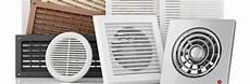 grille de ventilation vmc vmc simple flux hygrog 233 rable primesenergie fr