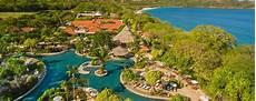 wellness hotel in cabo velas the westin golf resort