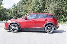 2018 Mazda Cx 3 Review Autoguide News