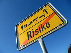 Versicherung Andreas Hoss Immobilien Und