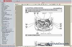service repair manual free download 2004 toyota prius regenerative braking toyota prius 2003 2008 service manual repair manual order download