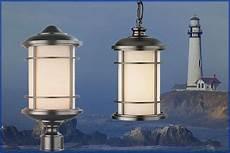74 best images about lighthouse ocean beach decor on pinterest starfish lighthouse bathroom