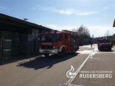 Malvorlagen Feuerwehr Challenge Freiwillige Feuerwehr Rudersberg 019