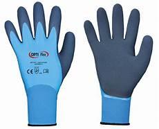 aqua guard handschuhe opti flex arbeitshandschuh24