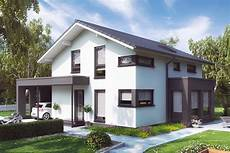 Haus Grundriss Einfamilienh 228 User Grundrisse Stadtvilla