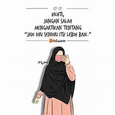 Image Muslimah Impremedia Net