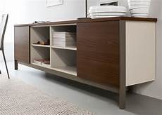 Calligaris Seattle Storage Cupboard With Four Doors