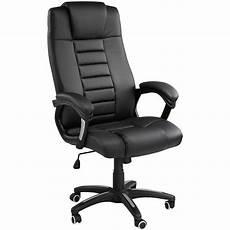 chaise bureau cuir chaise de bureau fauteuil de bureau si 232 ge de bureau