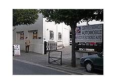Contr 244 Le Technique Meudon