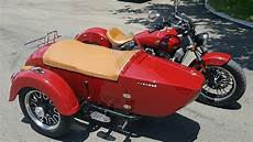 location side car new 2018 chion trikes avenger sidecar sidecars in mid ohio located in mount vernon oh