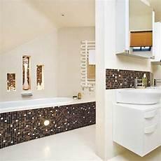 Bathroom Ideas Hotel Style bathroom design ideas housetohome co uk
