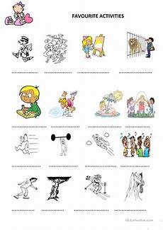 free activity worksheets 20305 physical activities worksheet free esl printable worksheets made by teachers