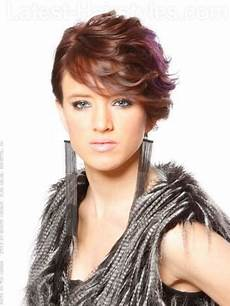 cute short hairstyles for thick hair 2014 short hairstyles 2015