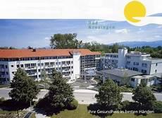Bad Krozingen Wohnen Am Kurpark