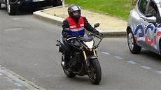 Chez Ecf Rennes Permis Moto
