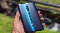 Harga Oppo Reno 2 Limited Edition Oppo Product