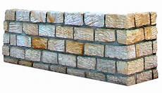mauer welche steine welcher stein f 252 r mauer naturstein