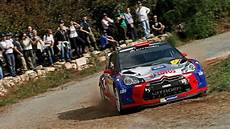de rallye wrc race cars rallye rally cars hd wallpapers desktop