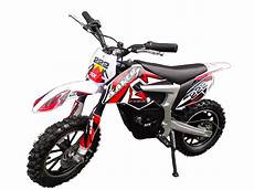 mini moto cross dirt bike motoquadelec