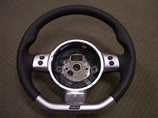 for sale audi rs4 steering wheel new audi audi for the a4 s4 tt a3 a6 and