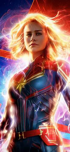 Marvel Iphone Xs Max Wallpaper by 1242x2688 Captain Marvel Poster 2019 Iphone Xs Max