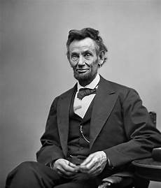 file abraham lincoln o 116 by gardner 1865 png wikipedia