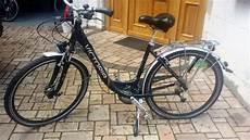 fahrrad für frauen damen fahrrad f 252 r starke andere fahrr 228 der