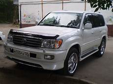 how does cars work 2004 toyota land cruiser transmission control 2004 toyota land cruiser for sale 4700cc gasoline automatic for sale
