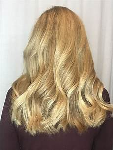 golden studio 6 salon knoxville tn hair styles hair
