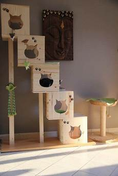 arbre a chat ikea 74664 pin by becky villegas on cat beds cat tent cat