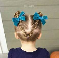 pin by irais lopez on baby girl hairstyle in 2019 girl