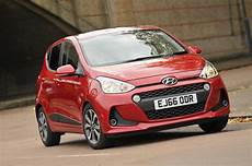 Best Small Automatic Cars 2019 And The Ones To Avoid