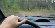 enlever résine de pin sur carrosserie comment savoir si mes plaquettes de frein sont us 233 es