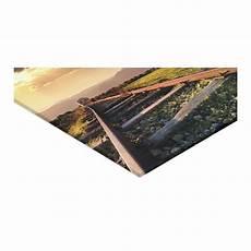 Panneau Acrylique Prix Panneau Verre Acrylique 20 X 120 Cm 1 Ex