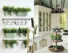 küche dekoration wand h 228 nge kr 228 uter suche kr 228 utergarten k 252 che