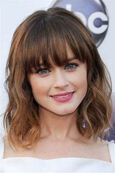 Hairstyles With Bangs 20 hairstyles with bangs 2019 hairstyles and