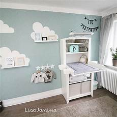 kinderzimmer wandgestaltung jungs babyzimmer ideen junge in 2019 wandgestaltung babyzimmer