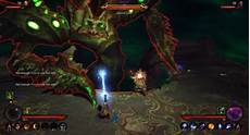 d3 console d3 developers pc diablo iii may get console features