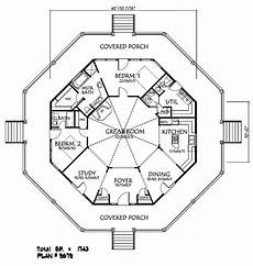 small hexagon house plans shameless gallagher house floor plan elegant octagon house