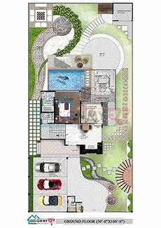 farrowing house plans 50x100 farm house plan north facing