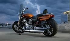 2014 Harley Davidson V Rod Review Top Speed