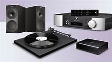 how to build the hi fi system what hi fi