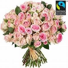Livraison Fleurs Pour Demain L Atelier Des Fleurs