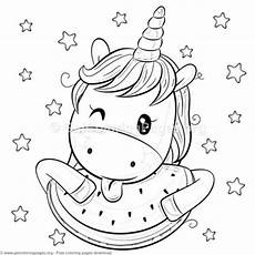 23 unicorn coloring pages getcoloringpages